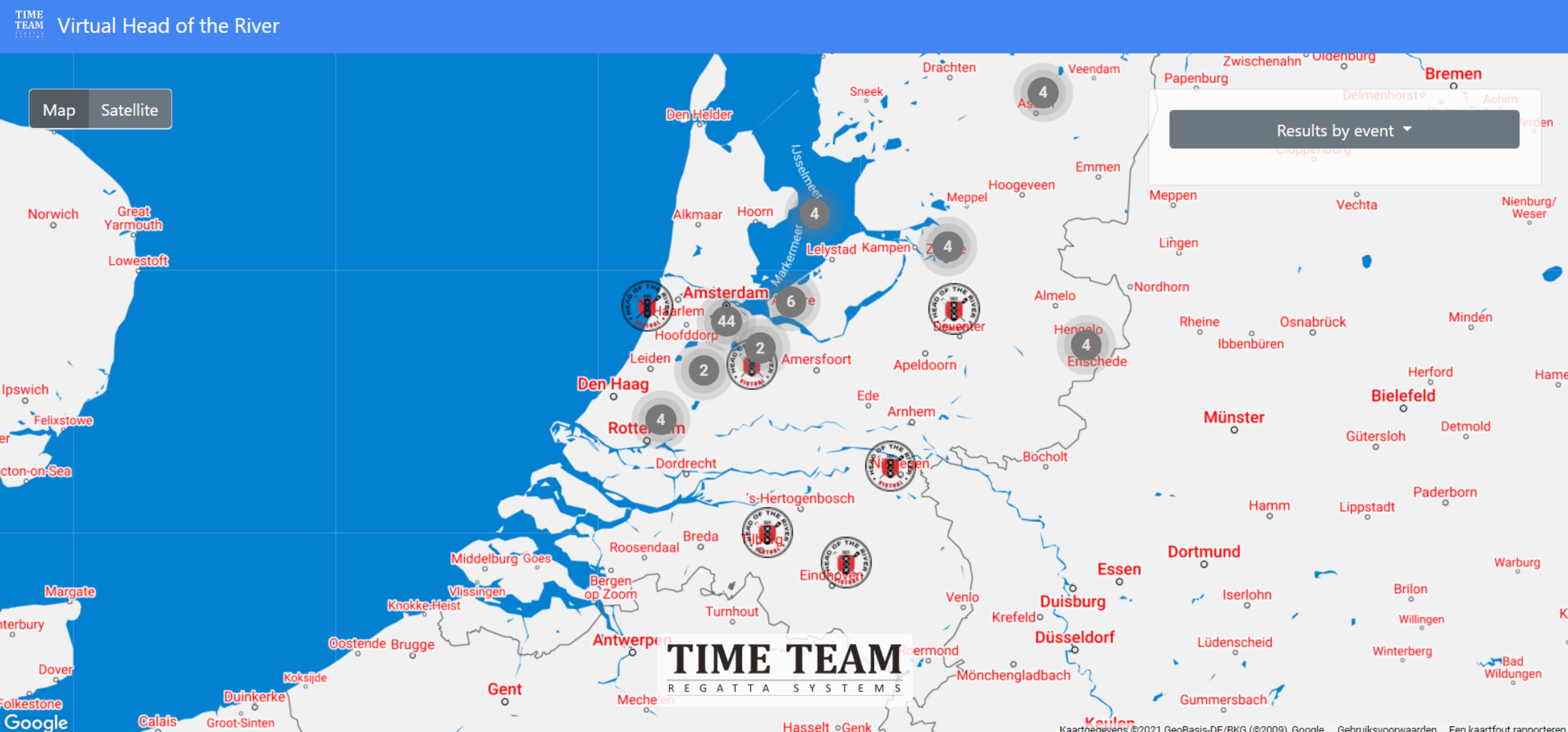 Kaart_TimeTeam_NL_OP50perc
